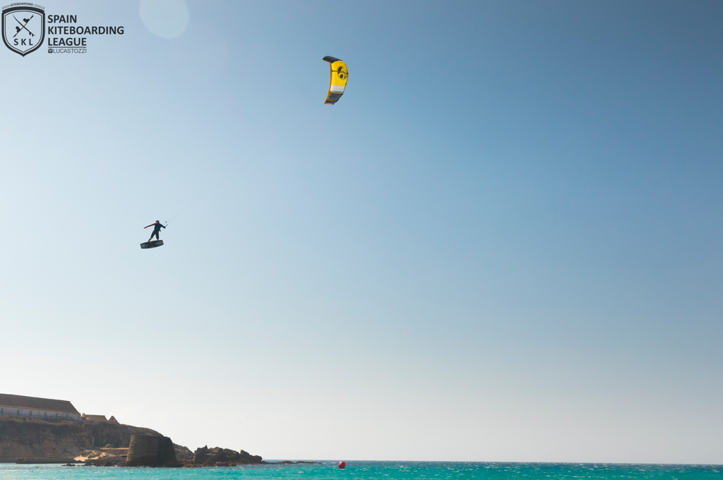 final-spain-kiteboarding-league-3