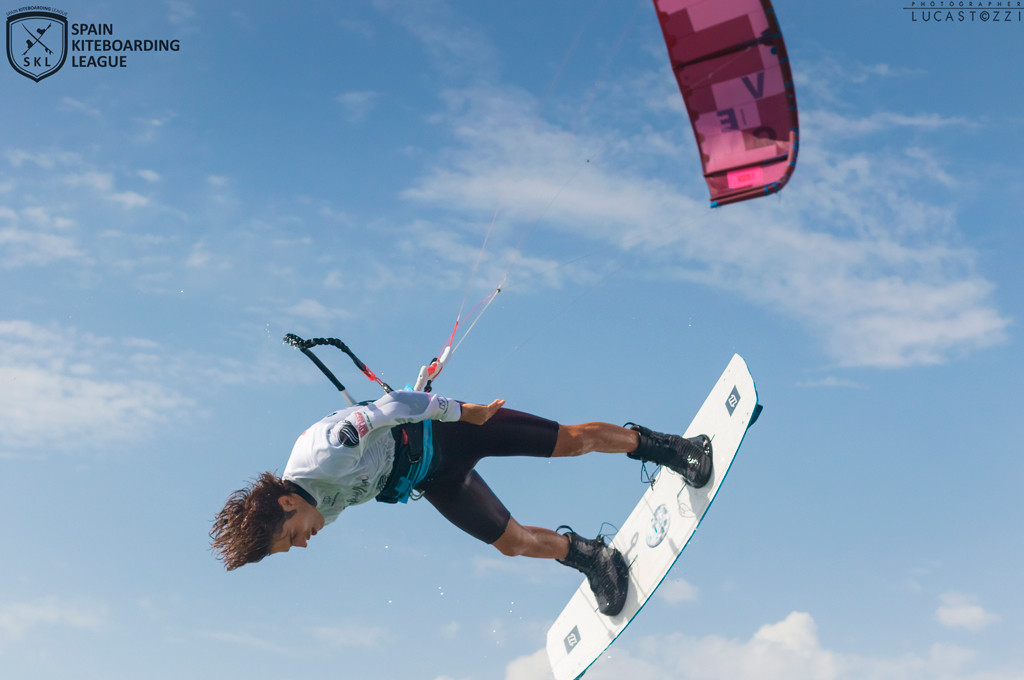 final-spain-kiteboarding-league-5