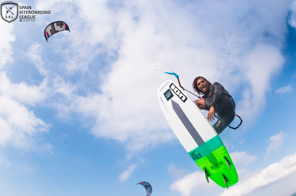 final-spain-kiteboarding-league-6