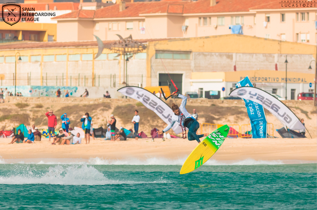 final-spain-kiteboarding-league-7