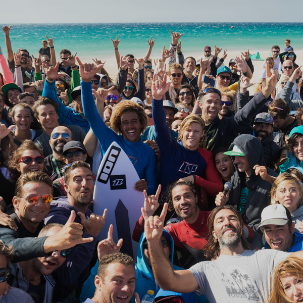 _final-spain-kiteboarding-league-previa