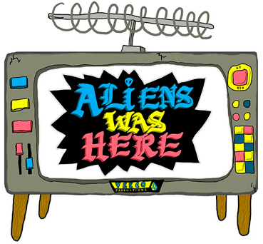 aliens-was-here-volcom-