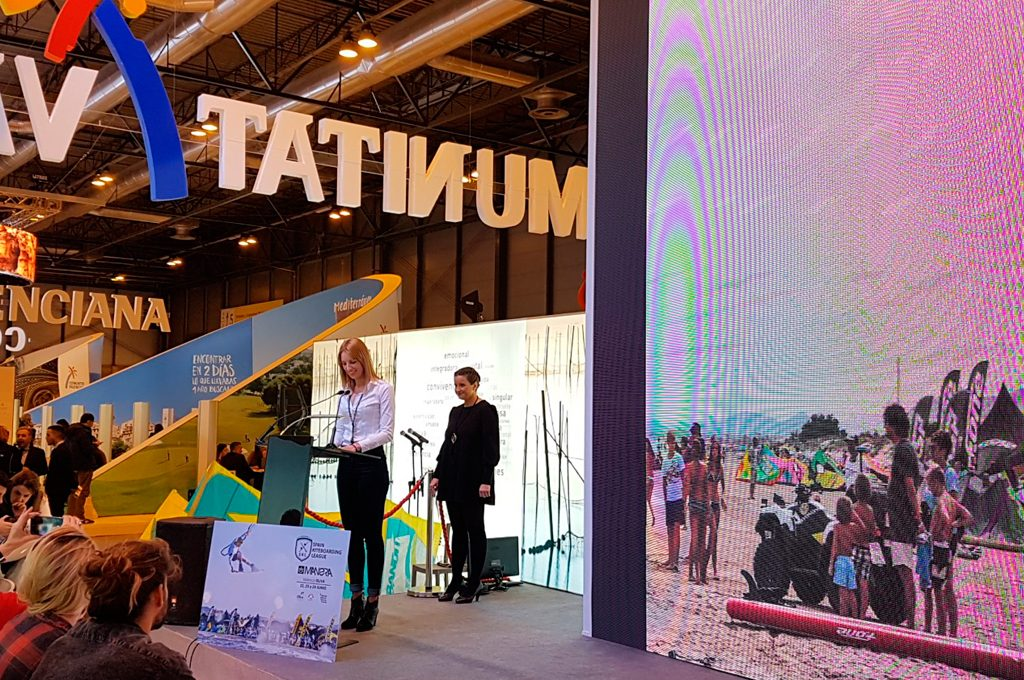 spain-kiteboarding-league-2018-fitur-2