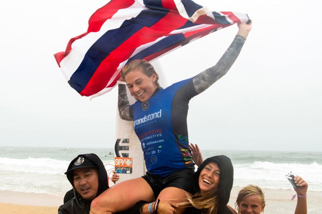 mikey-wright-coco-ho-surfest-qs6000-5-