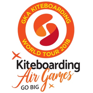 GKA-KB-AIR-GAMES 300x300