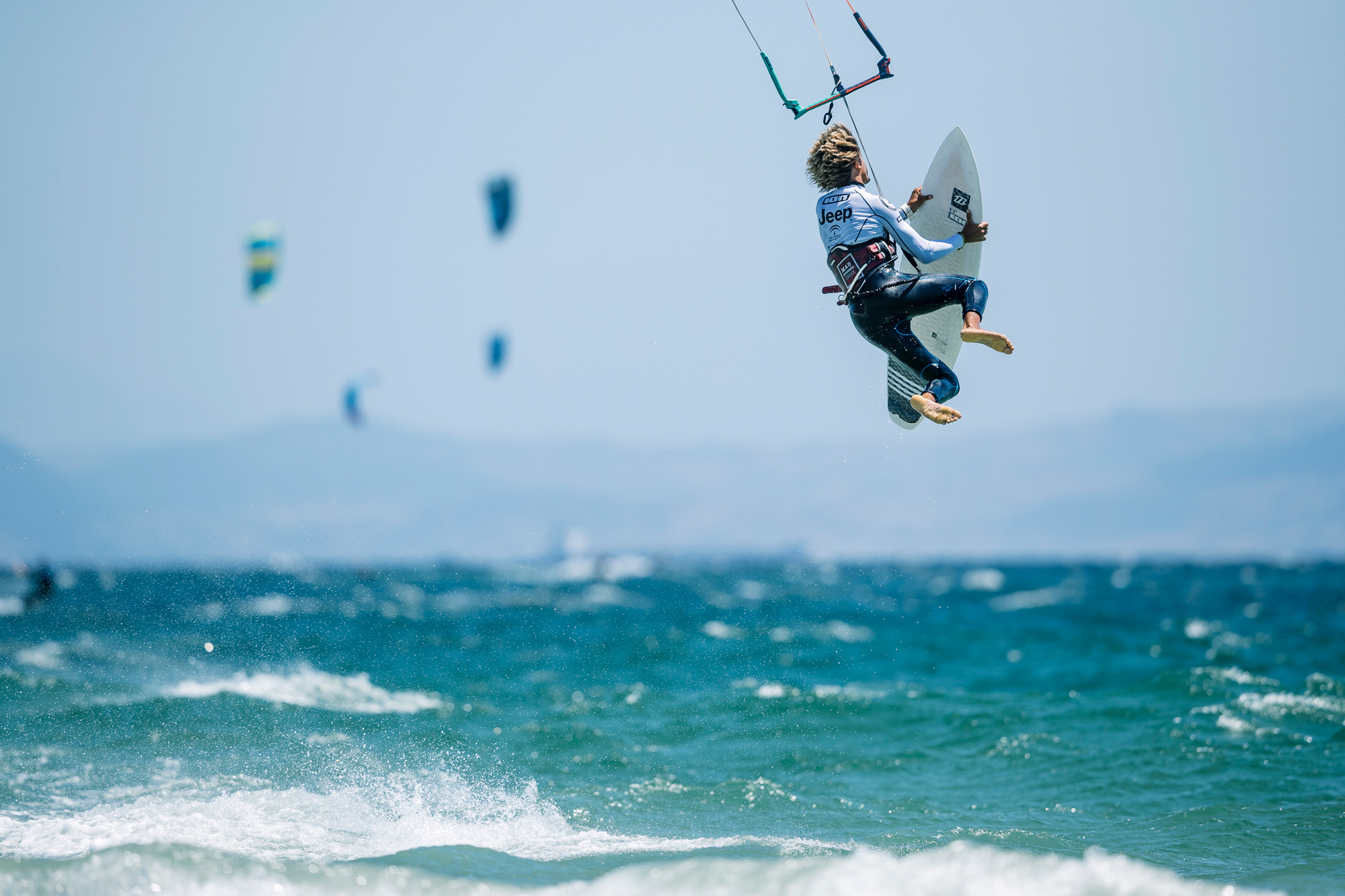 GKA-KITEBOARDING-WORLD-TOUR--JEEP-TARIFA-PRO-2018.4