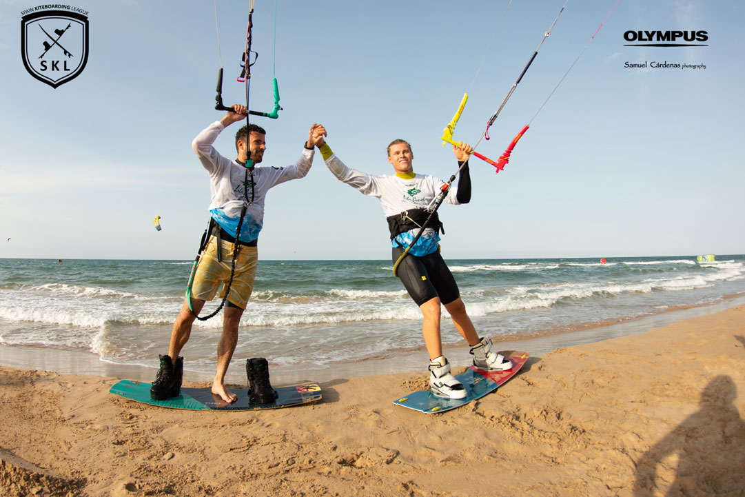 La-Spain-Kiteboarding-League-en-Oliva....