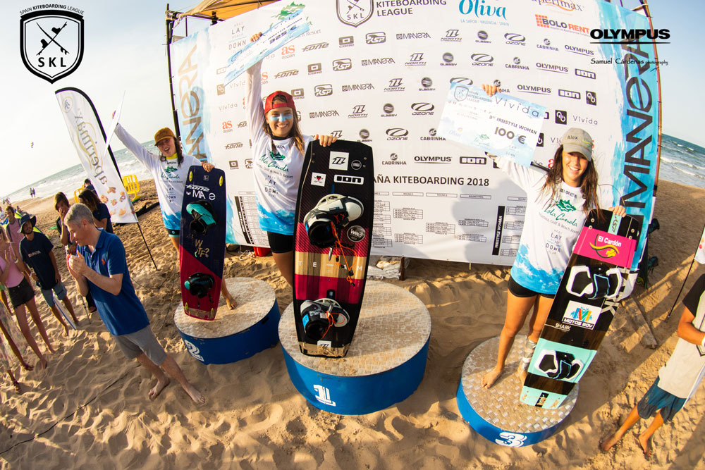 La-Spain-Kiteboarding-League-en-Oliva..
