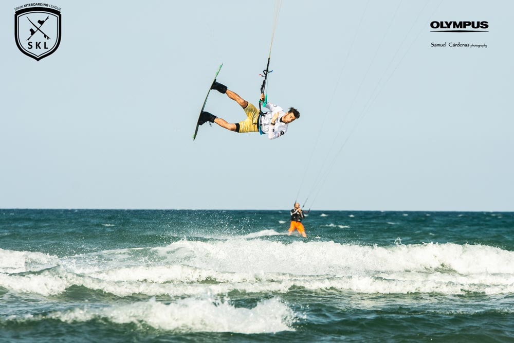 La-Spain-Kiteboarding-League-en-Oliva