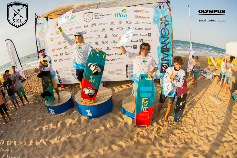 La-Spain-Kiteboarding-League-en-Oliva1