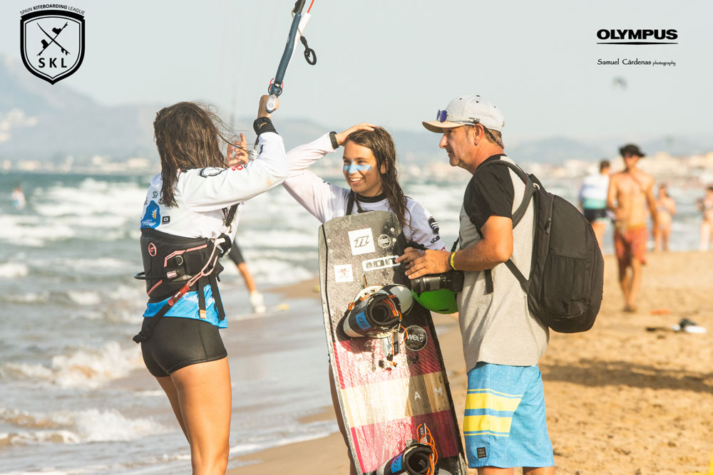 La-Spain-Kiteboarding-League-en-Oliva4