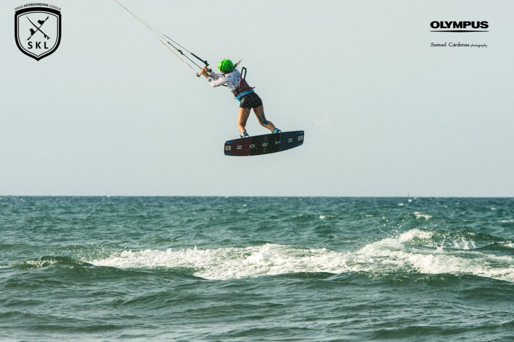 La-Spain-Kiteboarding-League-en-Oliva5