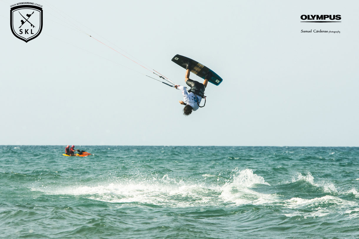 La-Spain-Kiteboarding-League-en-Oliva8