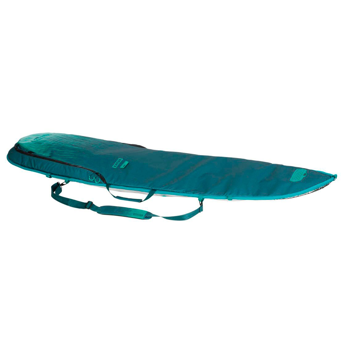 surf-tec-boardbag-2018
